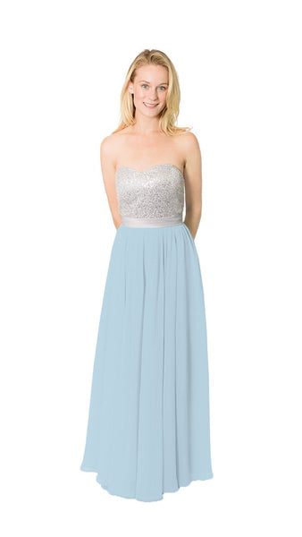 pastel-dress-party-bridesmaid-dresses-sequin-chiffon-long-peri-winkle
