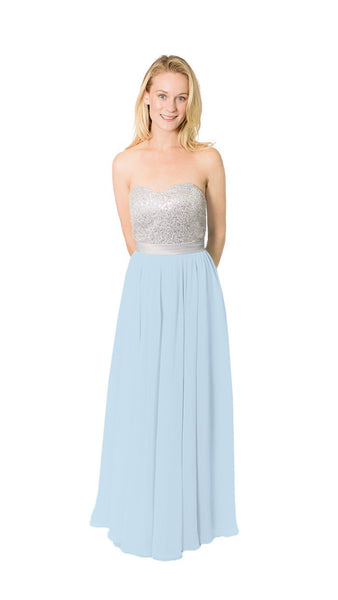 pastel-dress-party-bridesmaid-dresses-sequin-chiffon-long-powder-blue
