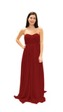 Athena Convertible Dress
