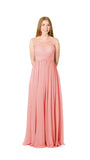 Mary Jane Dress - Pastel Dress Party