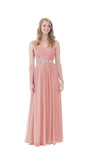 Scarlett Dress - Pastel Dress Party