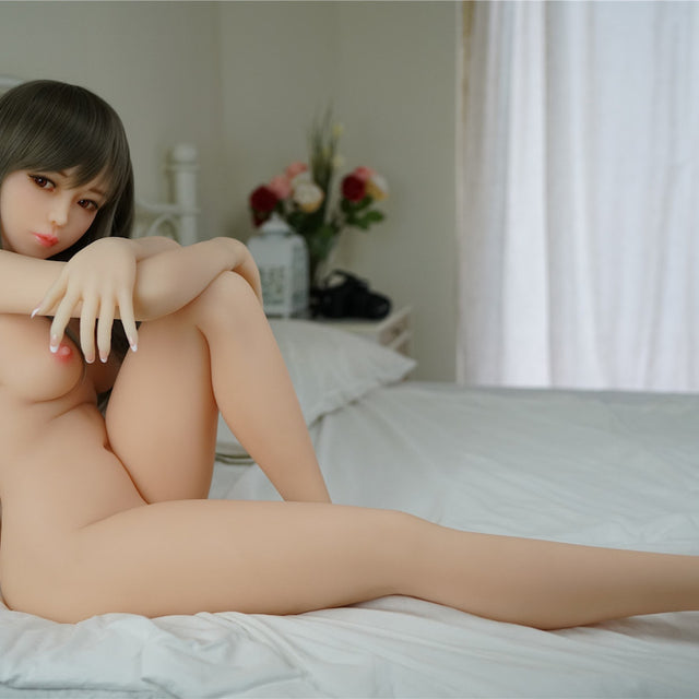 Akira Piper Sex Doll $1800 - Worldwide Free Shipping