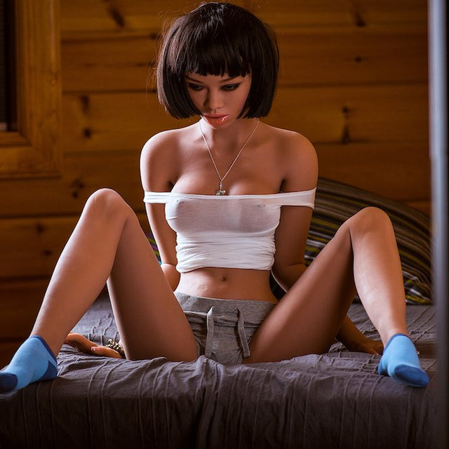 #1 Premium Authentic Real Sex Dolls - Unbeatable Prices