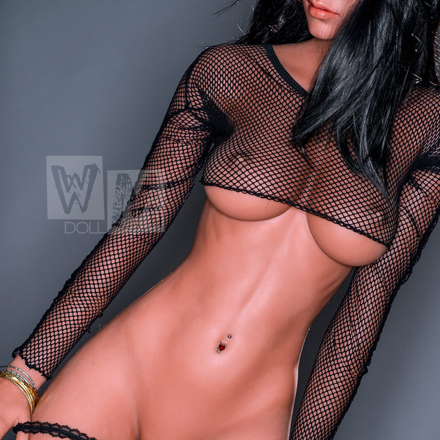 USA Stock Sex Dolls - sexdollalley.com