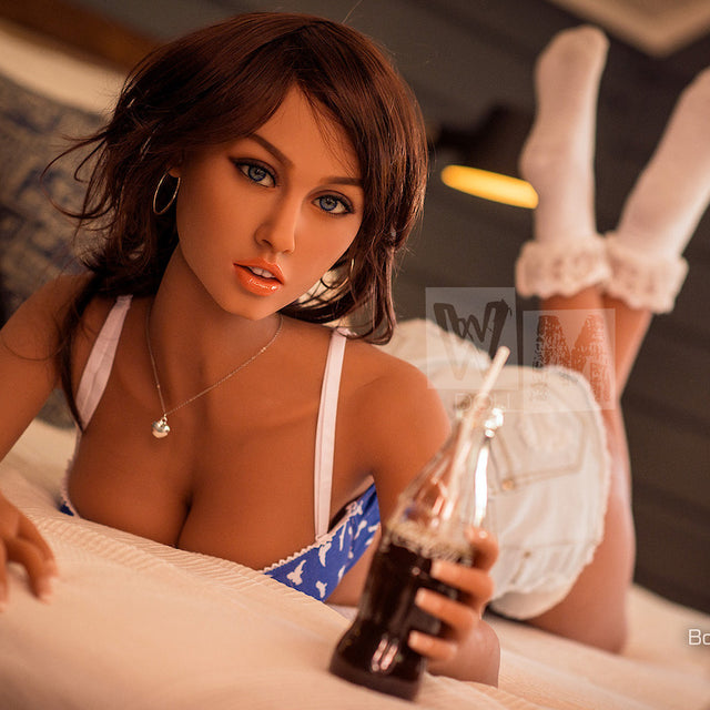 2019 Best Selling Sex Doll - sexdollalley.com