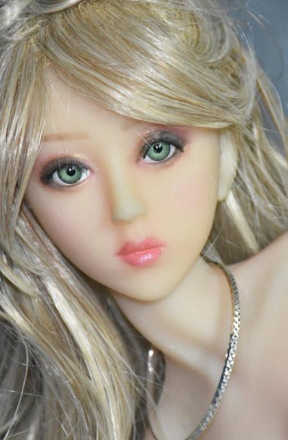 Bb Pocket Doll - The Perfect Girlfriend - American Sex Doll - United States