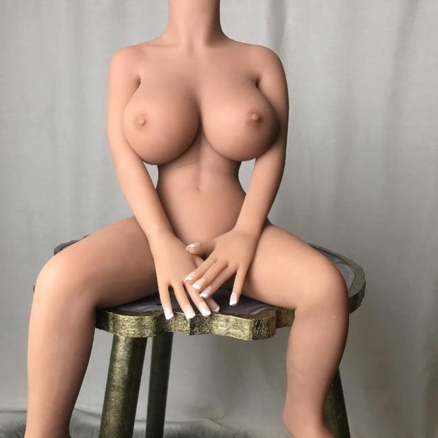 Realistic Pocket Sex Dolls $349.99 - sexdollalley.com