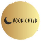 Moon Child Marketplace