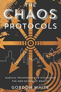Chaos Protocols By Goddon White