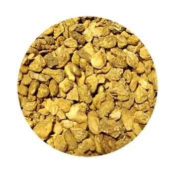Devil's Claw Root Cut 1oz  (harpagophytum Procumbens)
