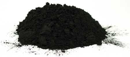 1 Lb Activated Charcoal Powder