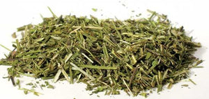 Scullcap Cut 1oz (scutellaria Lateriflora)