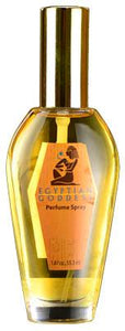 1.87 Ounce Egyptian Goddess Spray Auric Blends