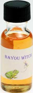 .5 Oz Summoning Oil
