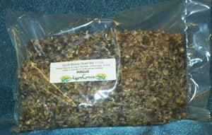 1 Lb Quick Money Spell Mix