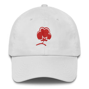 Cotton Cap --