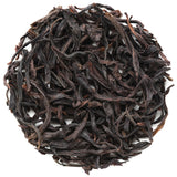 physique tea loose leaf tea