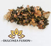 Dulcinea Slimming Dessert Tea - Physique Tea