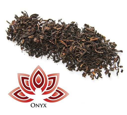 Onyx Signature Series - Physique Tea