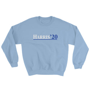 Harris Sweatshirt