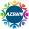 AZ Social Workers Network