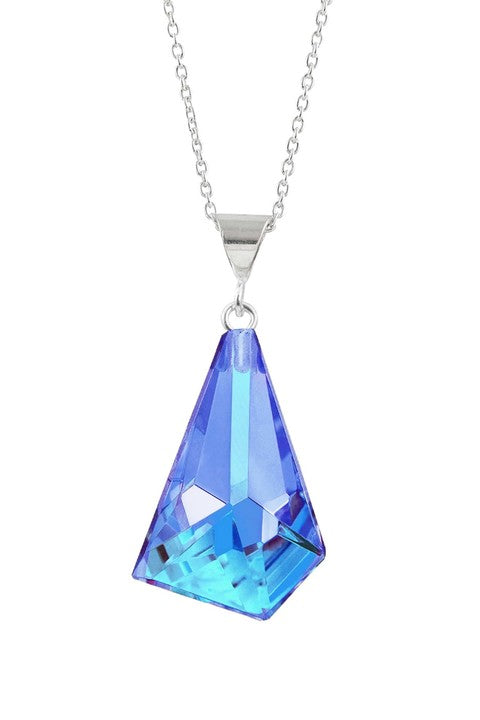 LeightWorks Glacier Necklace