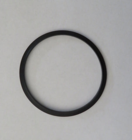 Fermentasaurus replacement Gaskets and O-Rings - East Coast Hoppers