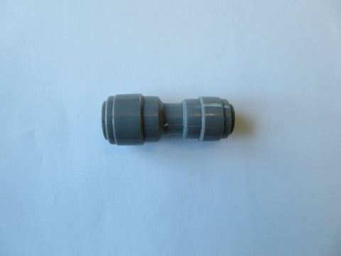 Duotight Reducer - 9.5mm to 8mm