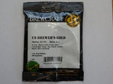 Brewer's Gold - East Coast Hoppers