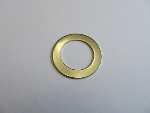 Stainless steel Slim Washers