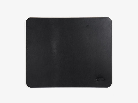 Mouse pad | Black