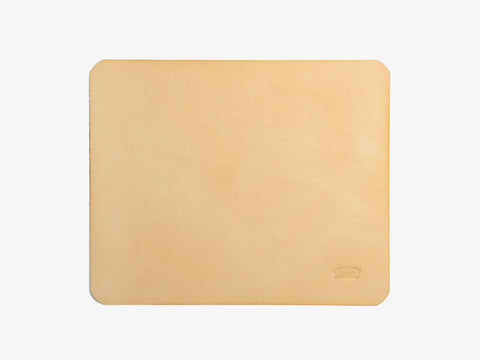 Mouse pad | Light