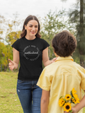 Probably Wore This Yesterday Motherhood T-Shirt