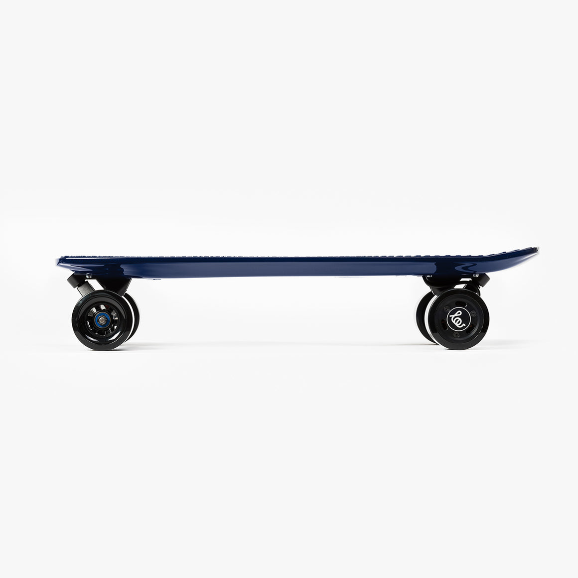 "SoFlow LOU Board 3.0 Carbon Fiber Electric Skateboard - 3000W Dual Hub Motor - 22 MPH 15 Mile Range - 25"" Deck - 105Wh Rechargeable Lithium-ion Battery - Bluetooth Wireless Remote Control - ElectricSkateHQ"