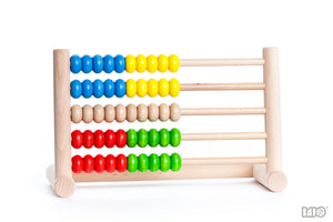 Abacus 50