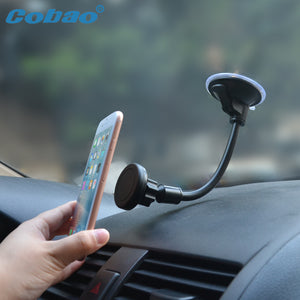 Universal Mobile Phone Dashboard/Windshield Magnetic Holder
