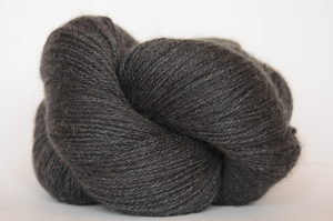 Touch Yarns Charcoal