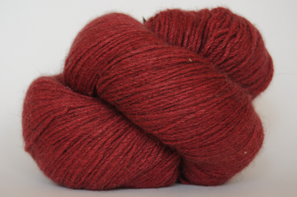Touch Yarns Cranberry