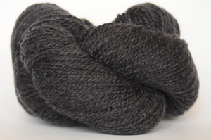 Topsy Farms Dark Grey