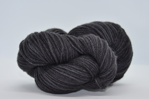 Maniototo Wool Ironbark Rough Ridge DK