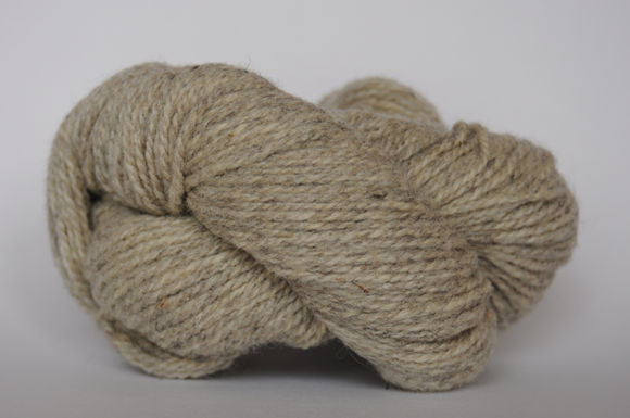 Topsy Farms Light Grey