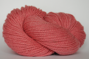 Topsy Farms Light Pink