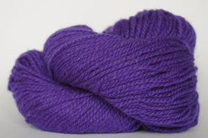 Topsy Farms Mauve