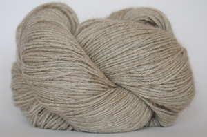 Touch Yarns Natural