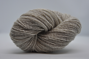 Maniototo Wool Natural Rough Ridge DK