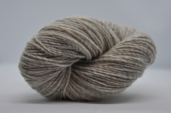 Natural Rough Ridge DK