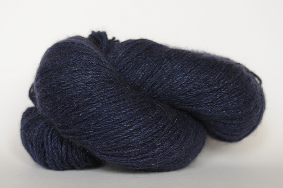 Touch Yarns Navy