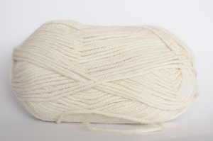 Old Snow 8-ply