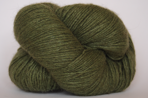 Touch Yarns Olive