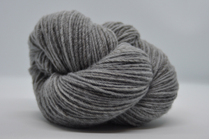 Maniototo Wool Riverstone Rough Ridge DK